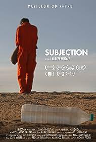 Subjection (2019)