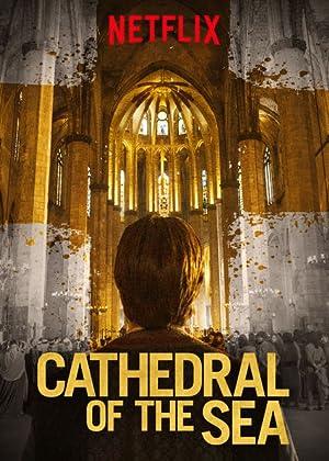 Assistir A Catedral do Mar Online Gratis