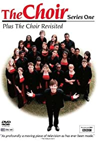Primary photo for The Choir