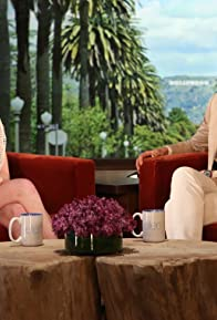 Primary photo for Lindsay Lohan/Amy Schumer/John Robert Rimel