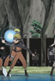 naruto shippuden episode 1 download free