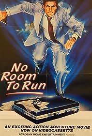 Richard Benjamin in No Room to Run (1977)