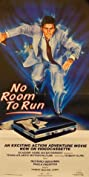 No Room to Run (1977) Poster