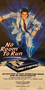 No Room to Run song free download