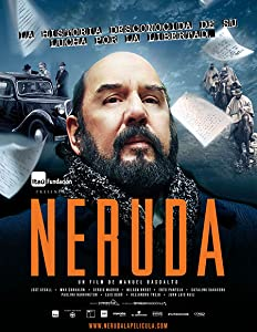 Watch online adults hollywood movies 2018 Neruda Chile [Mpeg]