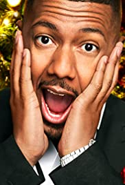 Nick Cannon's Hit Viral Videos: Holiday 2019 Poster
