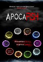 ApocaFISH