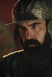 Hasan Küçükçetin Picture
