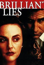 Brilliant Lies (1996) film en francais gratuit