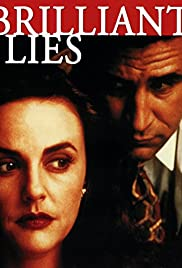 Brilliant Lies Poster