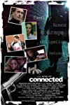 Connected (2020)