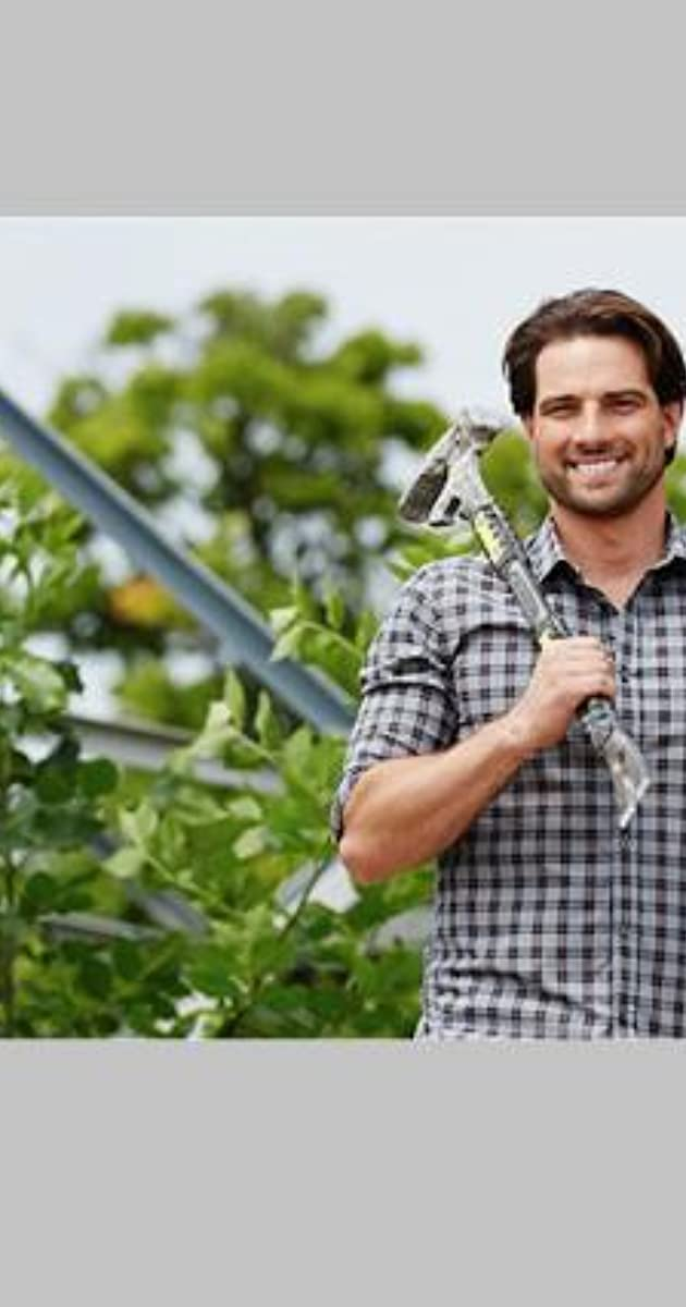 download scarica gratuito Buyers Bootcamp with Scott McGillivray o streaming Stagione 1 episodio completa in HD 720p 1080p con torrent