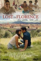 Lato we Florencji – HD / Lost in Florence – Lektor – 2017