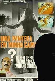 Uma Pantera em Minha Cama (1971)