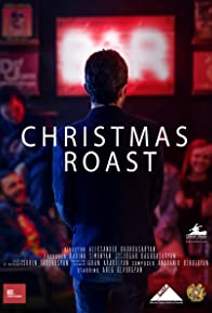 Primary photo for Christmas Roast
