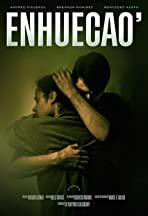 Enhuecao'