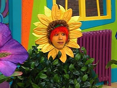 Bandes-annonces de téléchargement iphone The Doodlebops: The Ewww Flower  [mpeg] [1280x544] [FullHD]