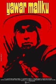 Yawar Mallku (1969) Poster - Movie Forum, Cast, Reviews