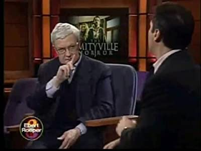 Enron: the smartest guys in the room (2005) alex gibney, john.