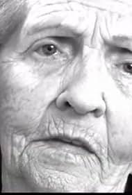 Masha Weinstein in My Grandma: Frau Masha (2005)