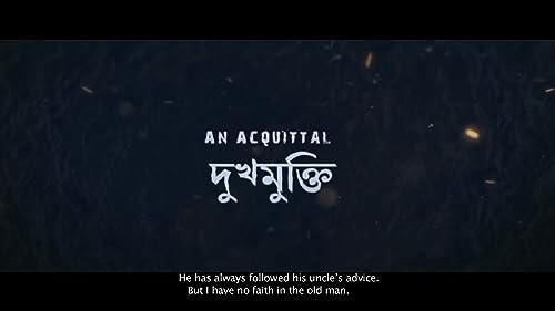 Kothanodi (2015) Trailer
