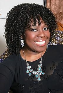 Ellen Thomas Picture
