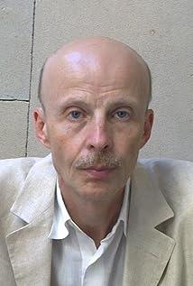 Vladimir Prudkin Picture