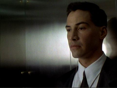 Johnny Mnemonic 720p torrent