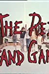 The Red Hand Gang (1977)
