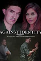 Primary image for Against Identity: Short