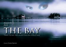 The Bay (2022)