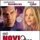 Antonio Banderas and Meg Ryan in My Mom's New Boyfriend (2008)