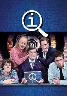QI (2003– )