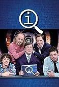 QI (2003-)