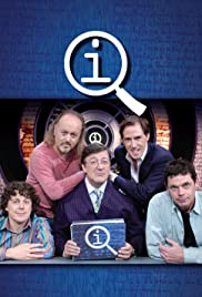 QI | Watch Movies Online