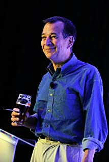 Jim Koch Picture