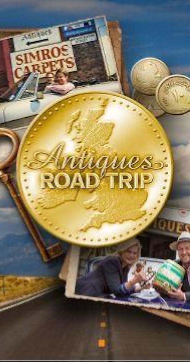 Antiques.Road.Trip.S05E20.720p.WEB.x264-APRiCiTY