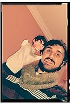 Ataktoulis & Borat's Vlogokatastaseis