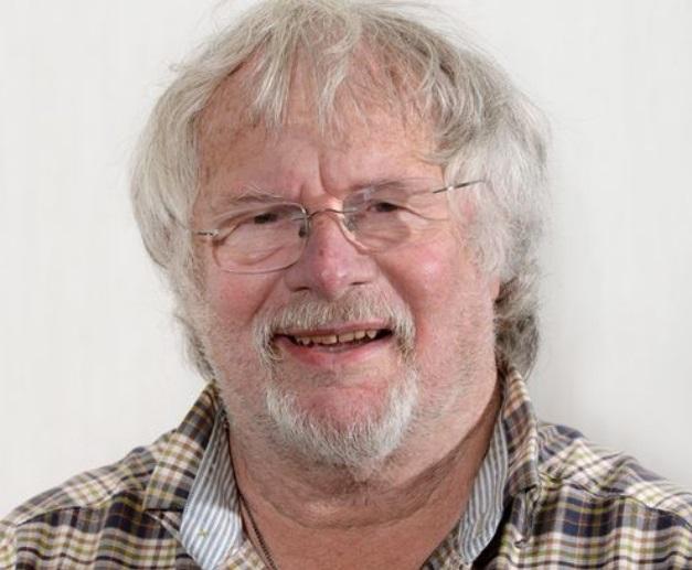 Bill Oddie - IMDb
