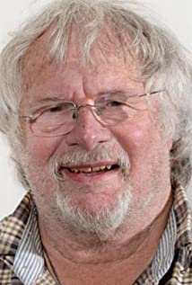 Bill Oddie Picture