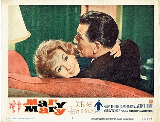 Image result for mary mary