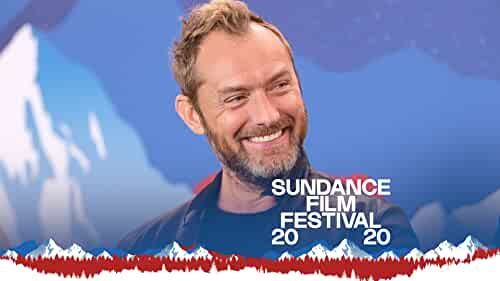 Jude Law Coy on 'Captain Marvel 2'