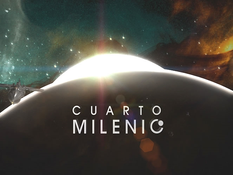 Cuarto milenio (2005-)