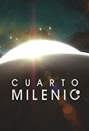 Cuarto Milenio Tv Series 2005 Imdb