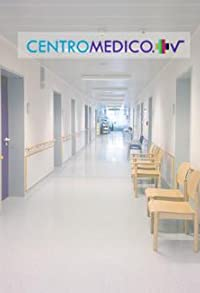 Primary photo for Centro médico