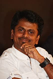 A.R. Murugadoss Picture