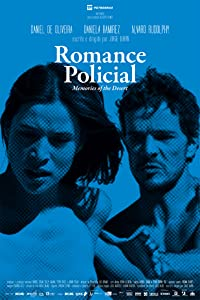 MP4 downloads movie Romance Policial [480x854]