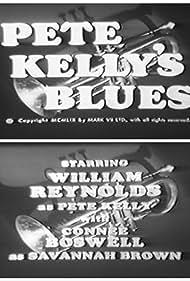 Pete Kelly's Blues (1959)