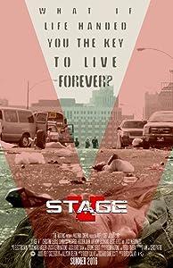 Movie titles Stage V USA [flv]