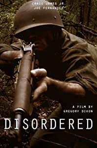 Disordered full movie in hindi free download
